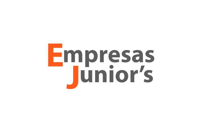 Empresas-Juniors