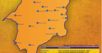 Mapa_UEMA