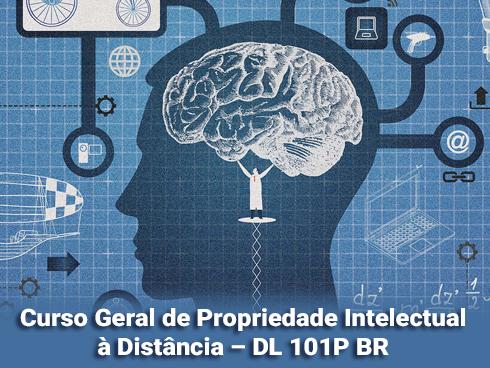 curso-geral-propriedade-intelectual-2016