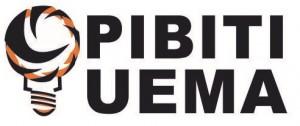 PIBITI 2015-2016