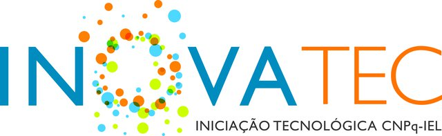 inova-tec2.jpg__640x480_q85_subsampling-22