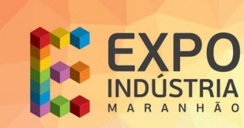 Expo Industria