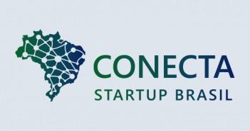 logo-programa-conecta-startup-brasil