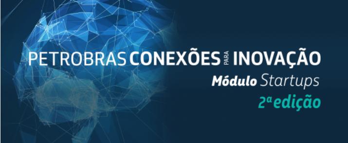 sebrae_e_petrobras_divulgam_edital_de_r10_milhoes_para_financiamento_a_startups-9054275